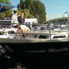 Sonderangebote April 2016: Hausboote & Motoryachten