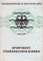 SBF-Binnen