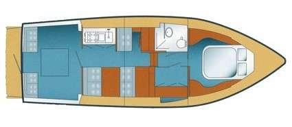 Yacht-Pedro-Donky-mieten-Boot-chartern-11