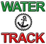 Watertrack